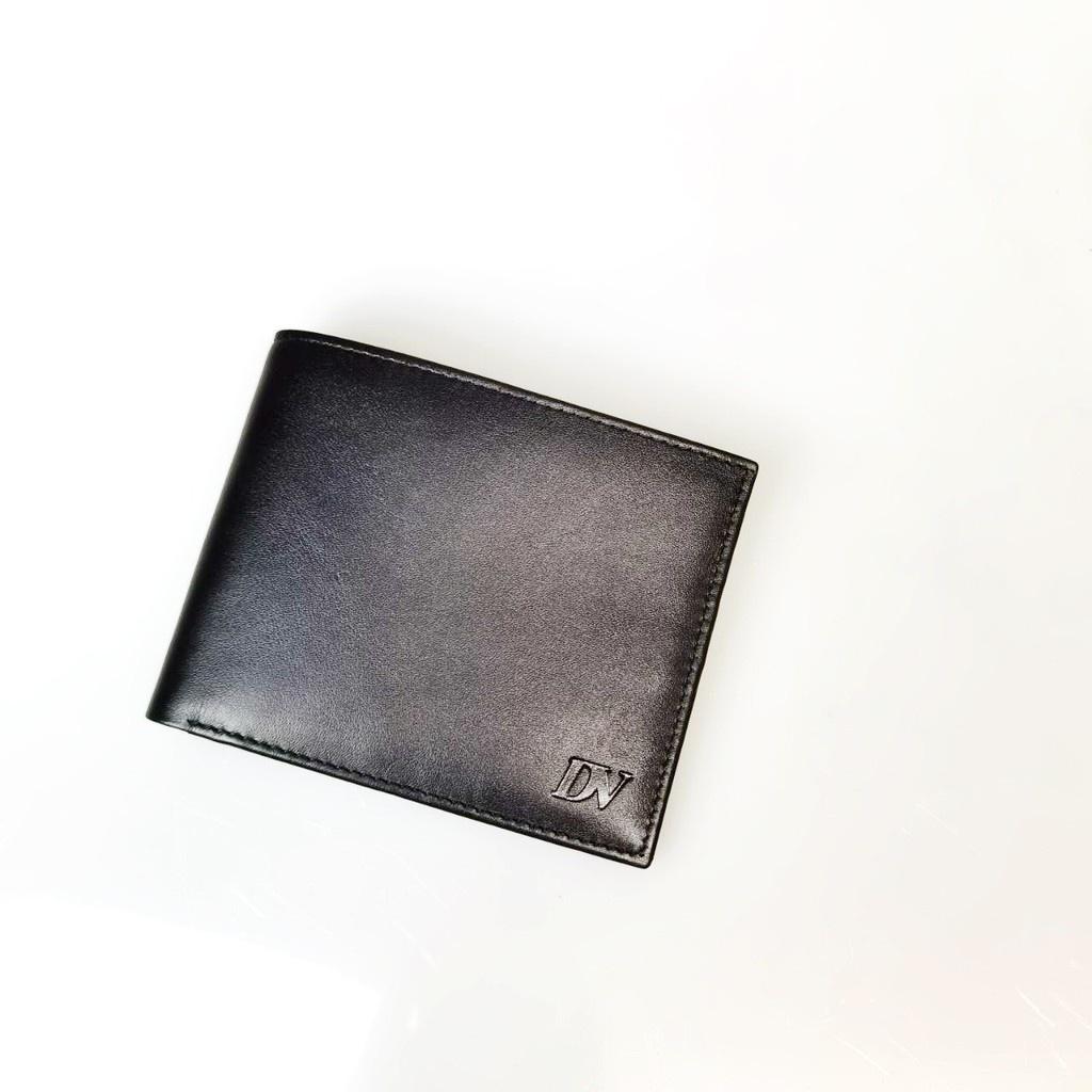 กระเป๋าสตางค์ผู้ชาย DEVY กระเป๋าสตางค์ รุ่น D4