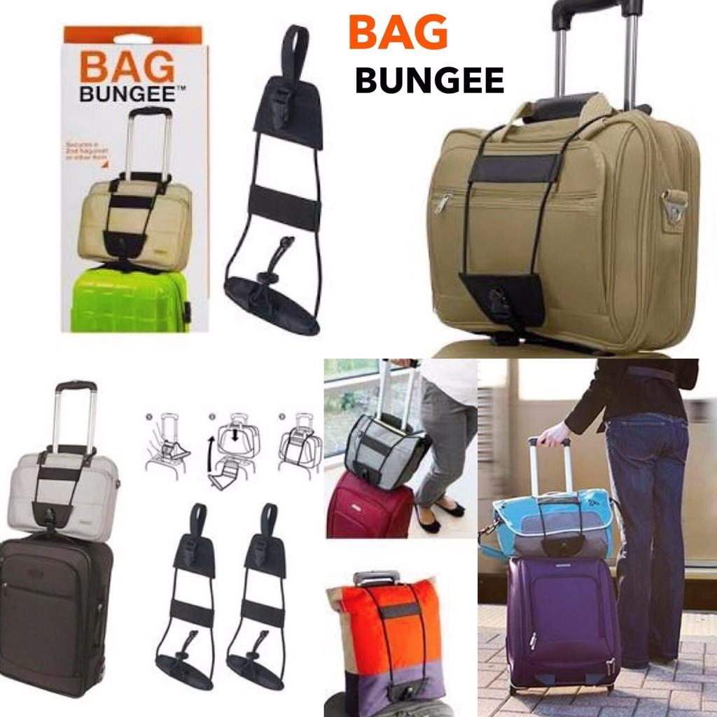 สายรัดกระเป๋า สายรัดกระเป๋าเดินทาง สายลัดกระเป๋า ส่ยรัดกระเป๋า สายรัดติดกระเป๋าล้อลาก สายรัด กระเป๋าโน๊ตบุ๊ค T0707