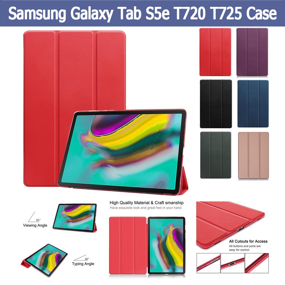 Review HOT SALE 2019 Samsung Galaxy Tab S5e 10.5
