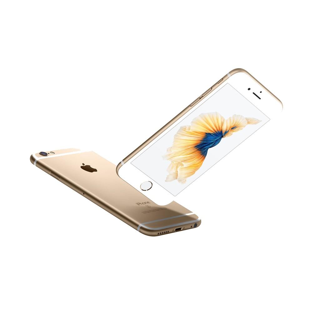 iphone 6 plus โทรศัพท์มือถือ apple iphone6s plus &&(64 gb || 128gb)