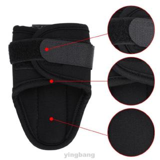 Equipment For Beginners Golf Training Guide Swing Fixing Strap