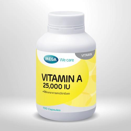 férgek hiánya a vitamin szivfereg terkep
