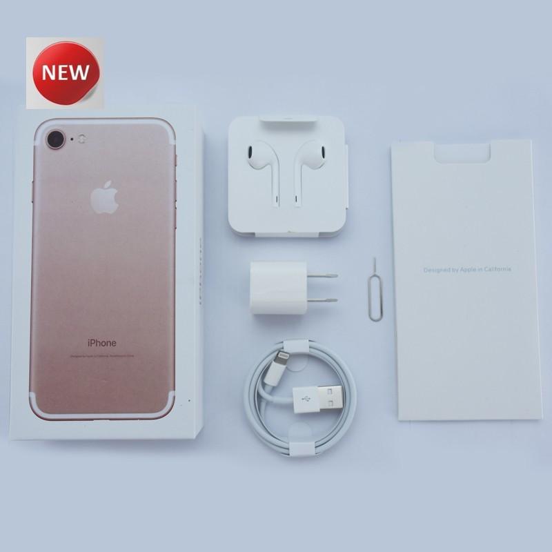 11.11apple iphone 7  โทรศัพท์มือถือ