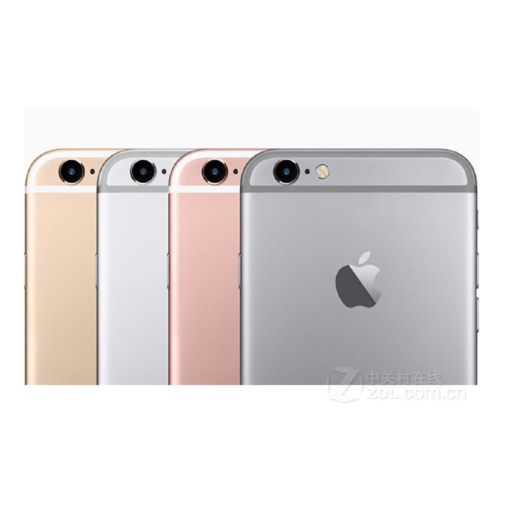 11.11iphone 6s apple iphone 6s มีประกัน iphone โทรศัพท์มือถือ ไอโฟน 6s i6s f6