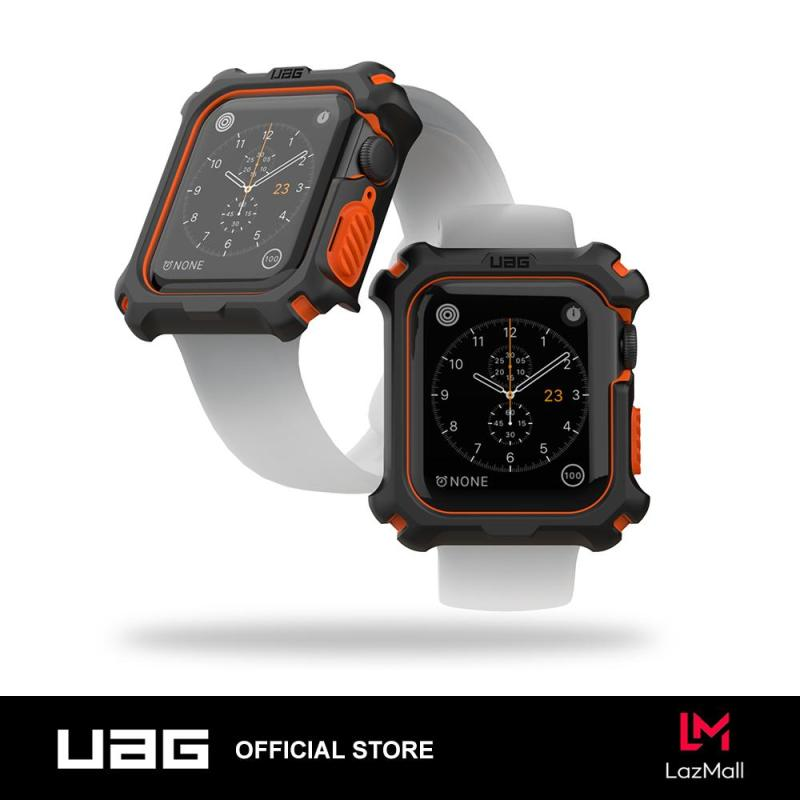 For Apple Watch Series 4/5 UAG Protective Case (44mm)