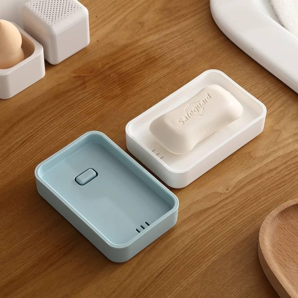 Chi6shop อุปกรณ์เก็บของ อุปกณ์เก็บของในห้องน้ำ ั้ม ที่ใส่โลชั่น ที่ใส่น้ำยาล้างมือ ใส่น้ำยาล้างจาน ใส่เจลล้างมือ ห้องน้ำ