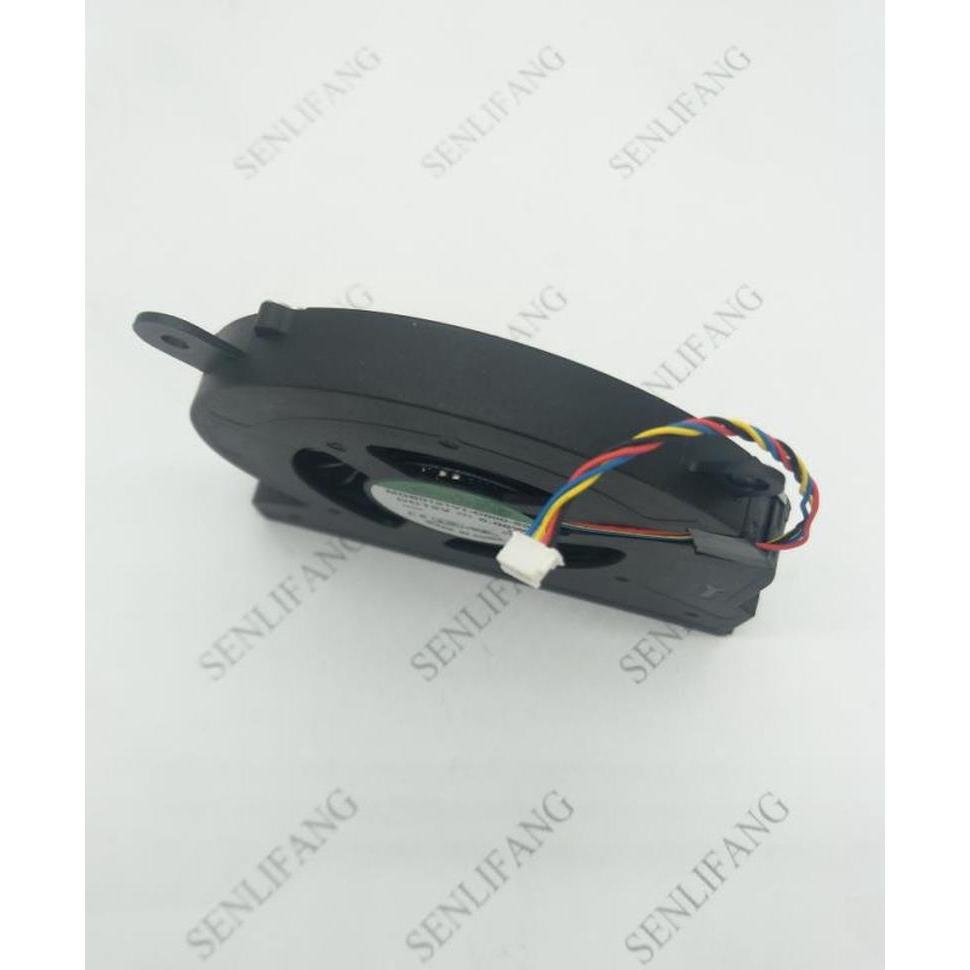 พัดลมระบายความร้อนสําหรับ Acer Aspire All In One 5600U A5600U-Ub308 Mgb0121V1-C000-S99 4pin 12V 6.08W