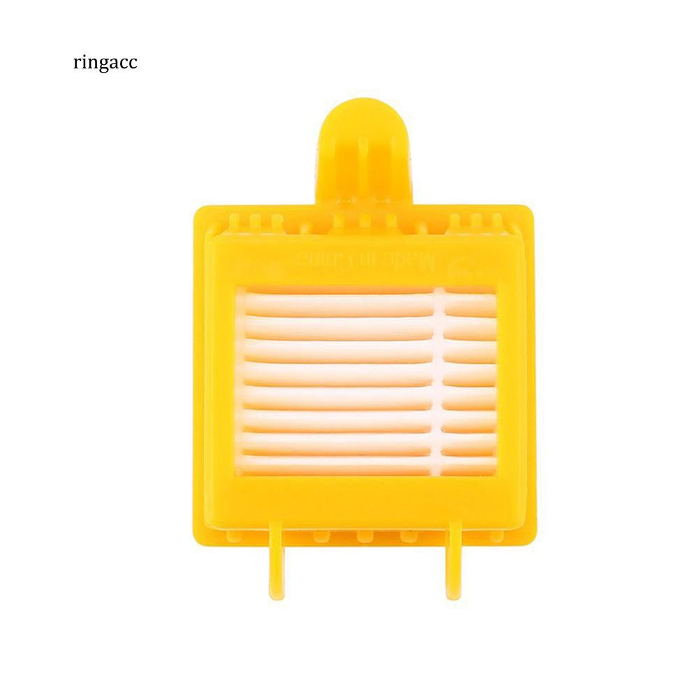 【RAC】10Pcs Filter Clean Replacement Tool for iRobot Roomba 700 Series 760  770 780 790