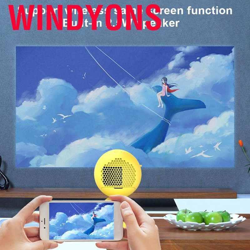 Windyons