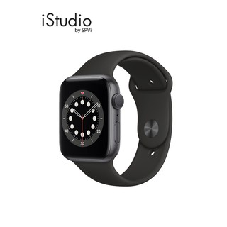 Apple Watch Series 6 GPS (2020)