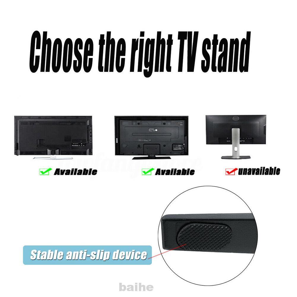 ฐานวางทีวี