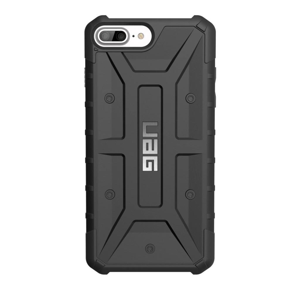ล้าง Stock UAG CASE Pathfinder Series iPhone 8/7/6s Case แท้ 100%