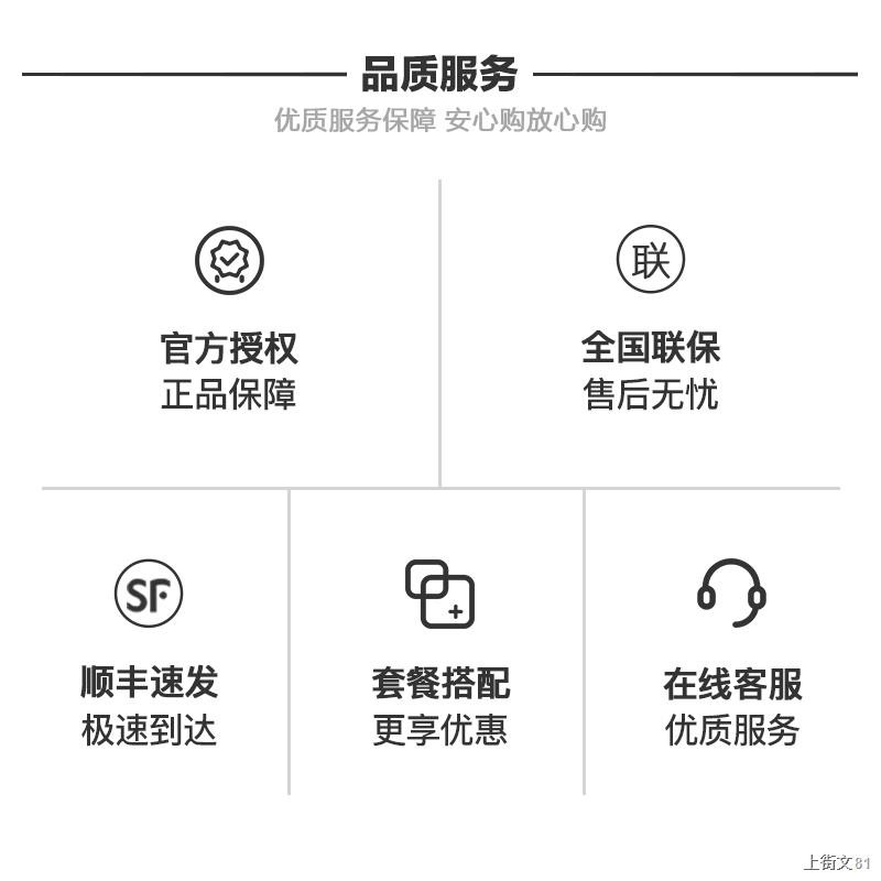 ◎Apple / ApplePencil ปากกา capacitive รุ่นที่สอง iPadPro11 นิ้ว สไตลัส 12.9