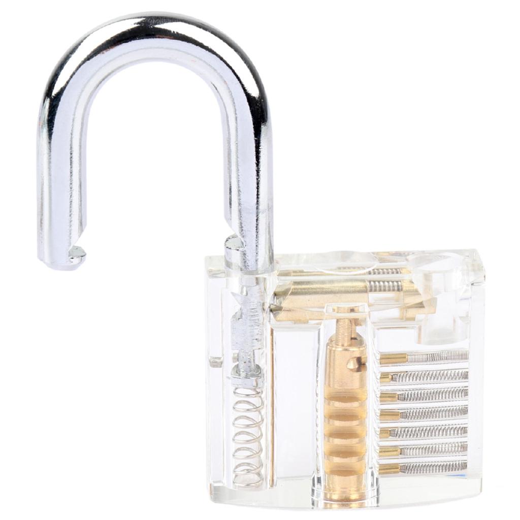 1 Lock Set Lock 24