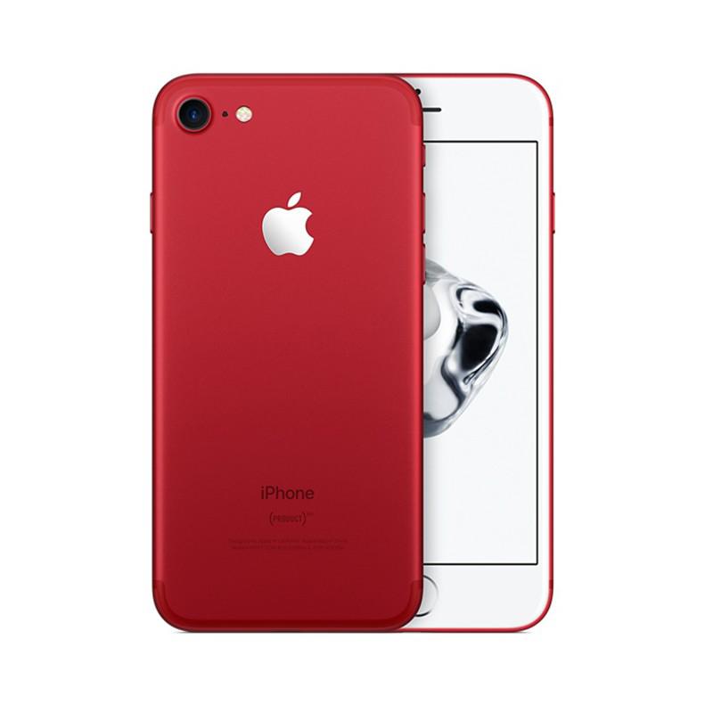 iphone 7 plus มือ2 apple iphone 7 plus มือสอง โทรศัพท์มือถือ มือสอง ไอโฟน6พลัสมือสอง ไอโฟน6พลัสมือ2 iphone6plus มือสอง
