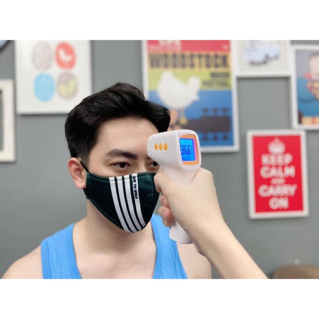มาแล้วจร้าMASK CUTE หน้ากากอนามัย ผลิตจากผ้า cotton💯  พร้อมแผ่นกรองคาร์บอนของแมส3Mรุ่นN95