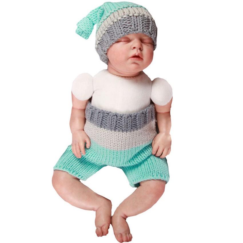 bb166984d37 Mini Barabala newborn baby triangle summer men and women bab ...