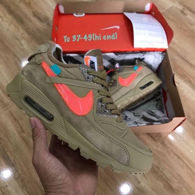 Nike Air Max 90 Size 37.......45