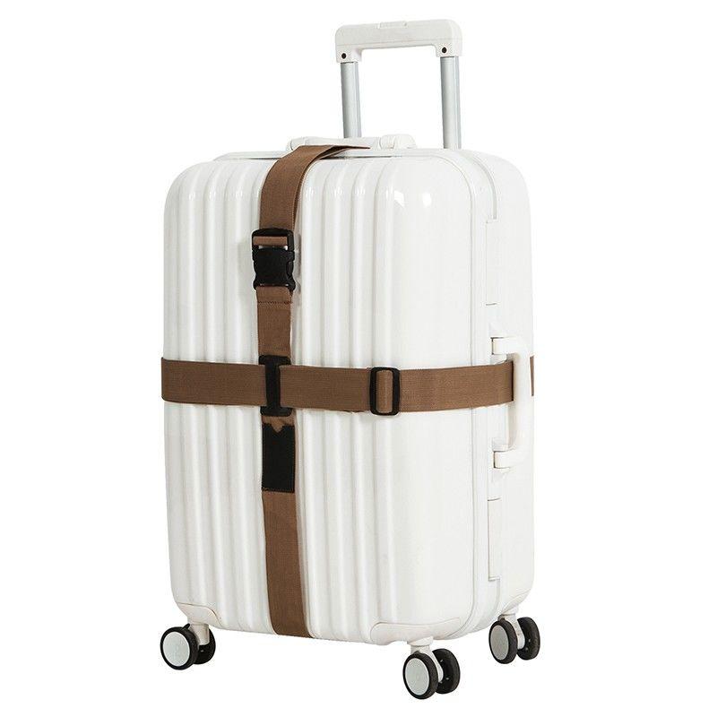 ขายร้อนยอดนิยม(จัดส่งฟรี)รถเข็นของผู้หญิง20กระเป๋าเดินทางของผู้ชาย22กลม24กระเป๋าเดินทาง26-กล่องสไตล์18ปี่เซียงซี28-นิ้ว