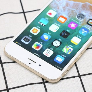Apple iPhone 6PLUS 16GB 64 GB เครื่องแท้ ใหม่แกะกล่อง (เครื่อง Refurbished)