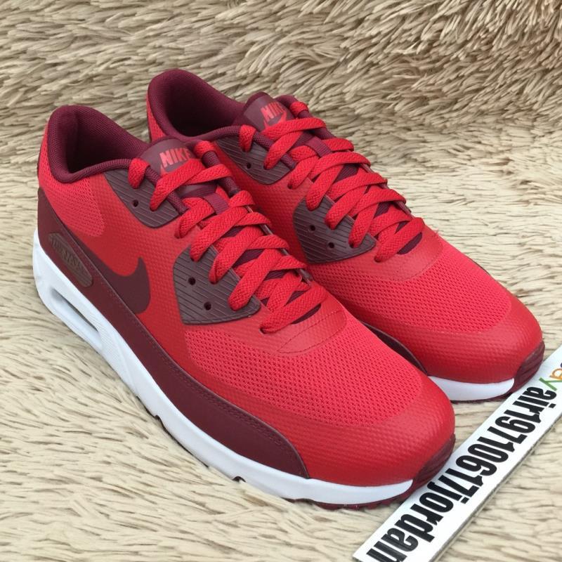 Nike Air Max 90 Ultra 2.0 Essential ?? 875695 600 ?????