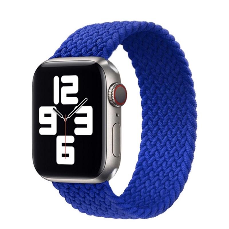 สาย Applewatch 44 mm