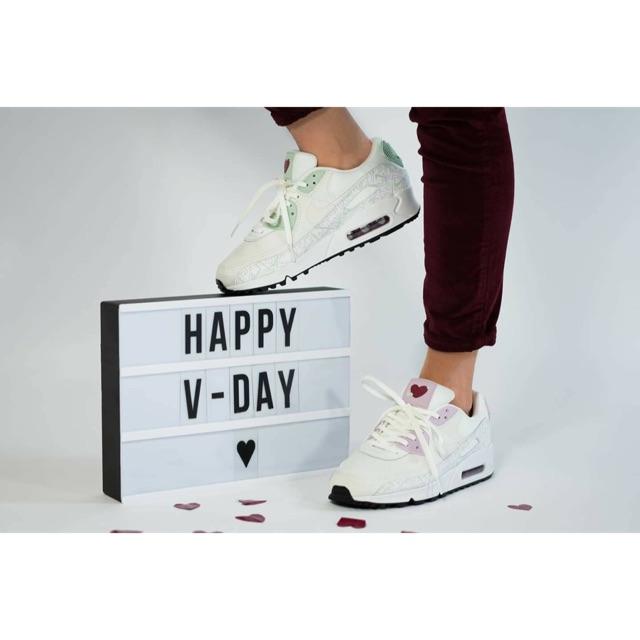Nike air max 90 Valentines