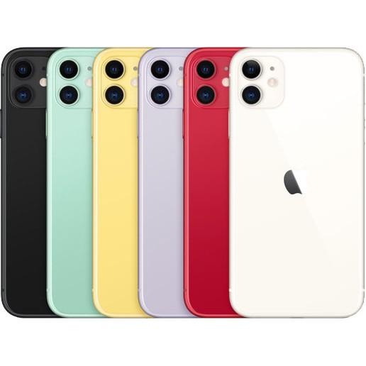 Apple iphone11 64GB ของใหม่แกะกล่อง