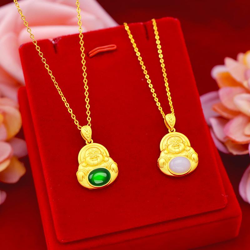 s925จี้โมราโมราธรรมชาติเงิน, พระพุทธรูป, ราคา, พระพุทธรูปทองคำขนาดเล็ก, ของขวัญ, สร้อยคอ