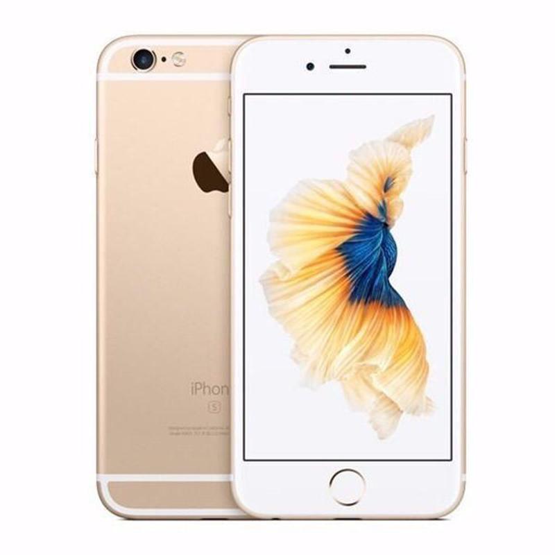 ไอโฟน Apple6 Plus  เครื่องนอกแท้  iPhone