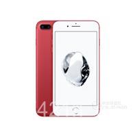 มือถือมือสองiPhone 7 Plus  Refurbishedของแท้ 100%f6iphone 7 มือสอง รับประกัน1เดือน iphonexs ไอโฟนมือสอง apple ไอโฟนxsมือ