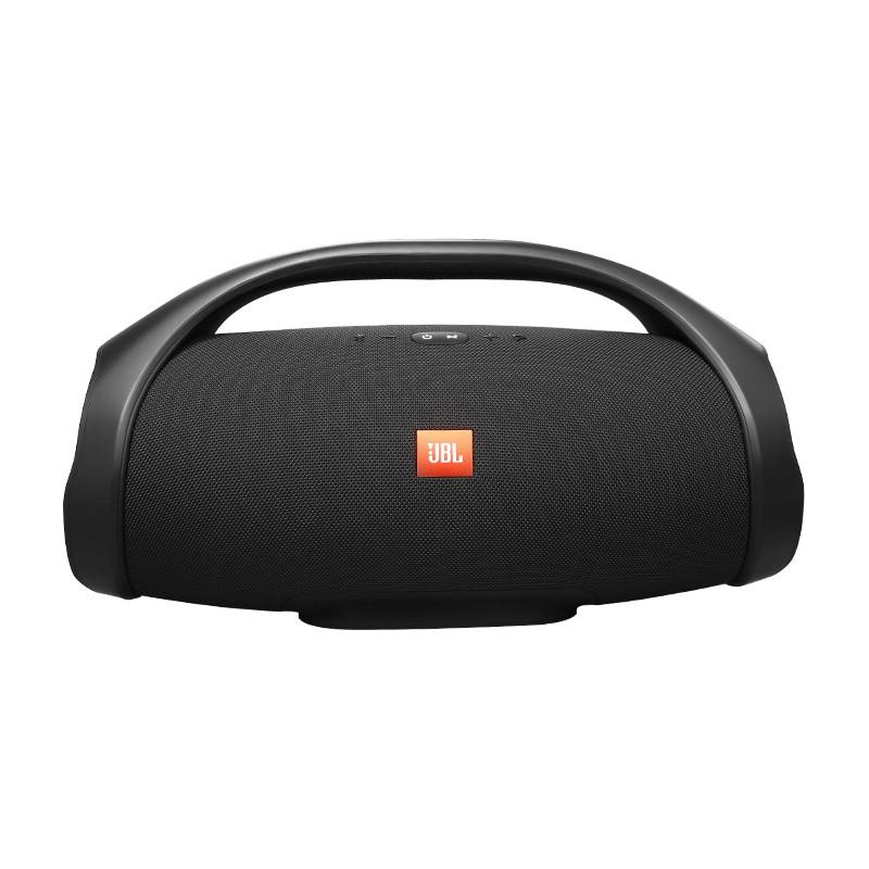 【พร้อมส่ง】ลำโพงบลูทูธJBL BOOMBOX2 Waterproof Wireless Bluetooth Speaker IPX7 Bluetooth Stereo Bass Speakers Outdoor Soundbar with Mic (ลำโพงบลูทูธ , เครื่องเสียง , Bluetooth , ลำโพงกลางแจ้ง , บลูทูธไร้สาย) JBL_ BOOMBOX2 Bluetooth Speakers