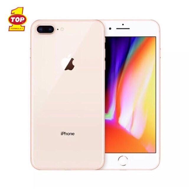 ผ่อน0% 10เดือน️Apple IPhone 8 plus 64GB 256GB i8plus iphone8plus iphone 8plus ไอโฟน 8 พลัส ไอโฟน8พลัส mHi6