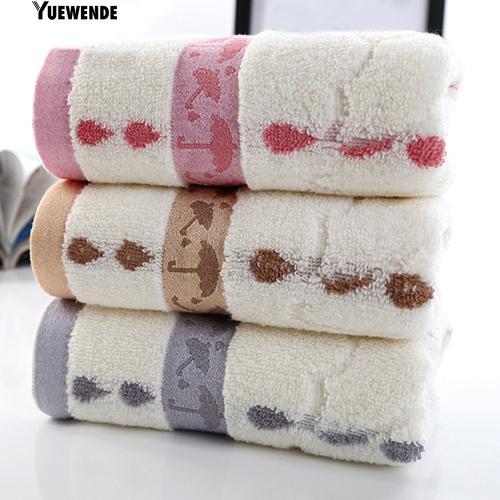 FACE Towel 30x30cm HELLO KITTY  HAND