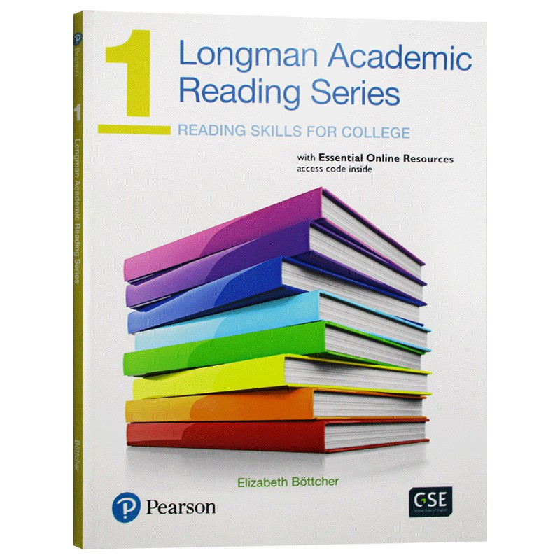Hot Books Longman หนังสืออ่านหนังสือภาษาอังกฤษ