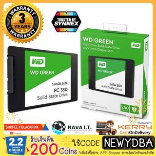 ITCITY GIGABYTE SSD SATA3 2 5