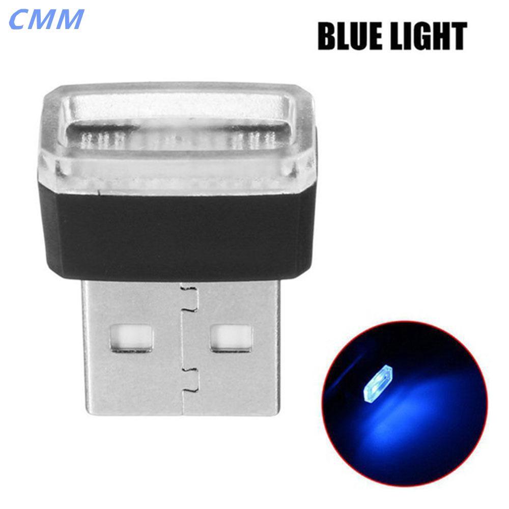 CMM Car Lighting String Lights Usb Home