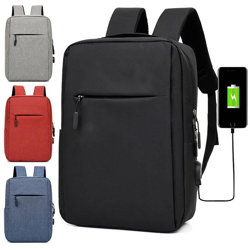 (จํากัด) กระเป๋าเป้สะพายหลังกระเป๋าเดินทางใส่แล็ปท็อป 15 . 6 นิ้ว