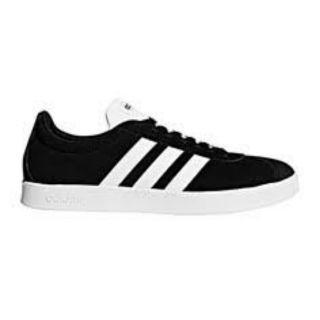 Adidas NEO CF ADVANTAGE CL ???????????????? | Shopee Thailand