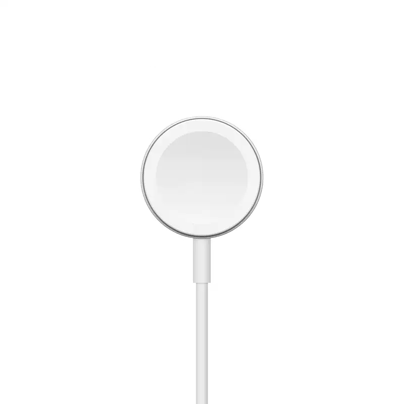 ≞❤ที่ชาร์จTkpopobar เครื่องชาร์จ Apple Watch ฐานไร้สาย iWatch ใช้ได้ทั้งสี่ series6ใช้ได้กับ applewatch แบบแม่เหล็ก S5สา