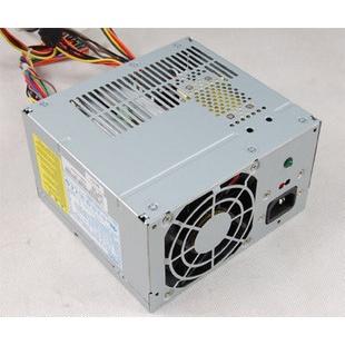 Dell HP-P3017F3 PS-5301-08 DPS-300AB-24แหล่งจ่ายไฟ ATX0300D5WB