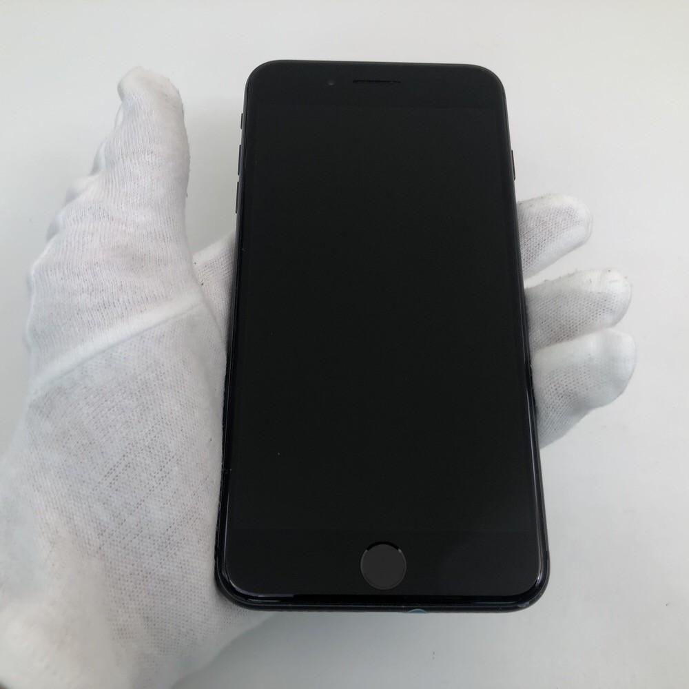 iPhone 8P มือสอง  มือ2 โทรศัพท์มือถือ มือสอง ไอโฟน 8P มือสอง ไอโฟน 8P มือ2 i8P มือสอง