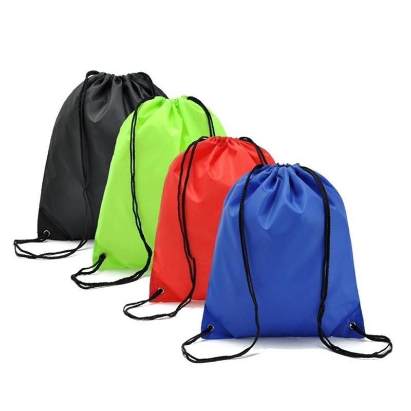 กระเป๋าเดินทางกระเป๋าเป้สะพายหลังกันน้ำสำหรับเด็ก