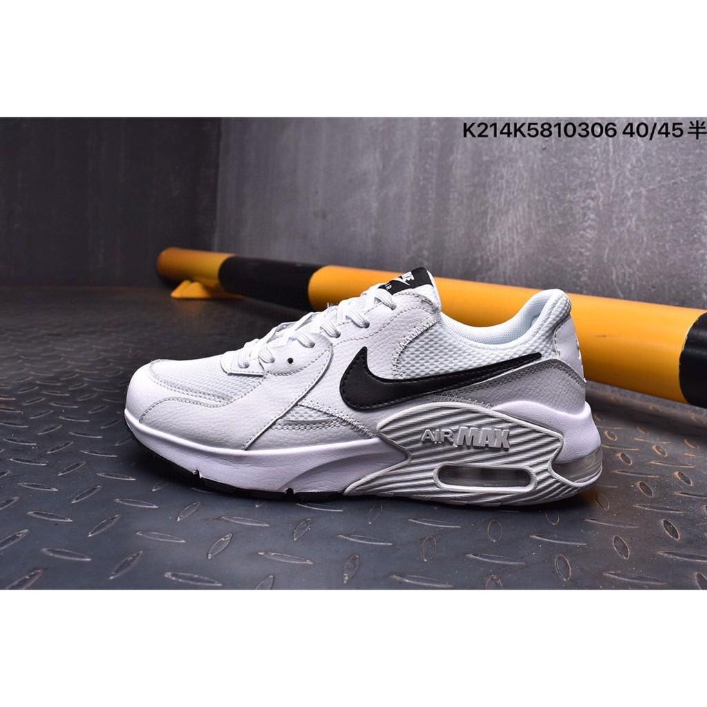 nike air max 90 รองเท้าผ้าใบแฟชั่น