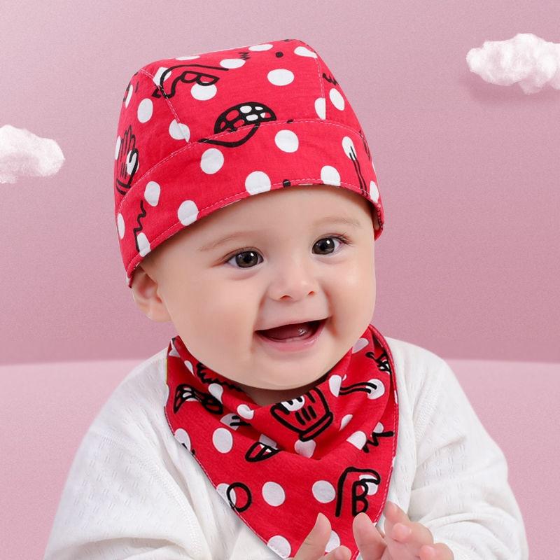 หมวกเด็กเล็ก หมวกไดโนเสาร์ ครีมบำรุงผิวเด็ก หมวกอบไอน้ำไฟฟ้า หมวกไปทะเล หมวกเด็กโต แขวนหมวก หมวกเด็กฤดูใบไม้ร่วงและฤดูหน