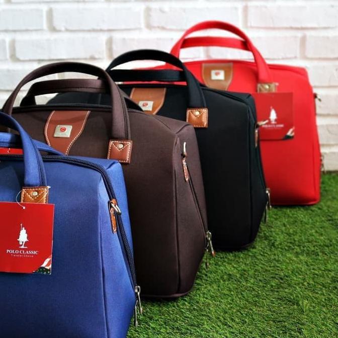 กระเป๋า Tote เดินทางสําหรับผู้หญิงผู้ชายขนาด 18 นิ้ว
