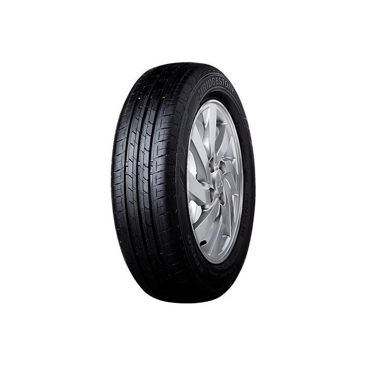 ยางใหม่ Bridgestone 175/65R14 EP150 *****รถ Attrage/Mirage ขอบ14''+ใช้กับรถยนต์ทุกได้กับรถทุกยี่ห้อ