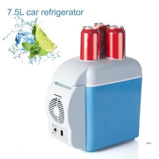 สถานที่จำหน่าย Peltier Water Cooler Ebay เปรียบเทียบราคา