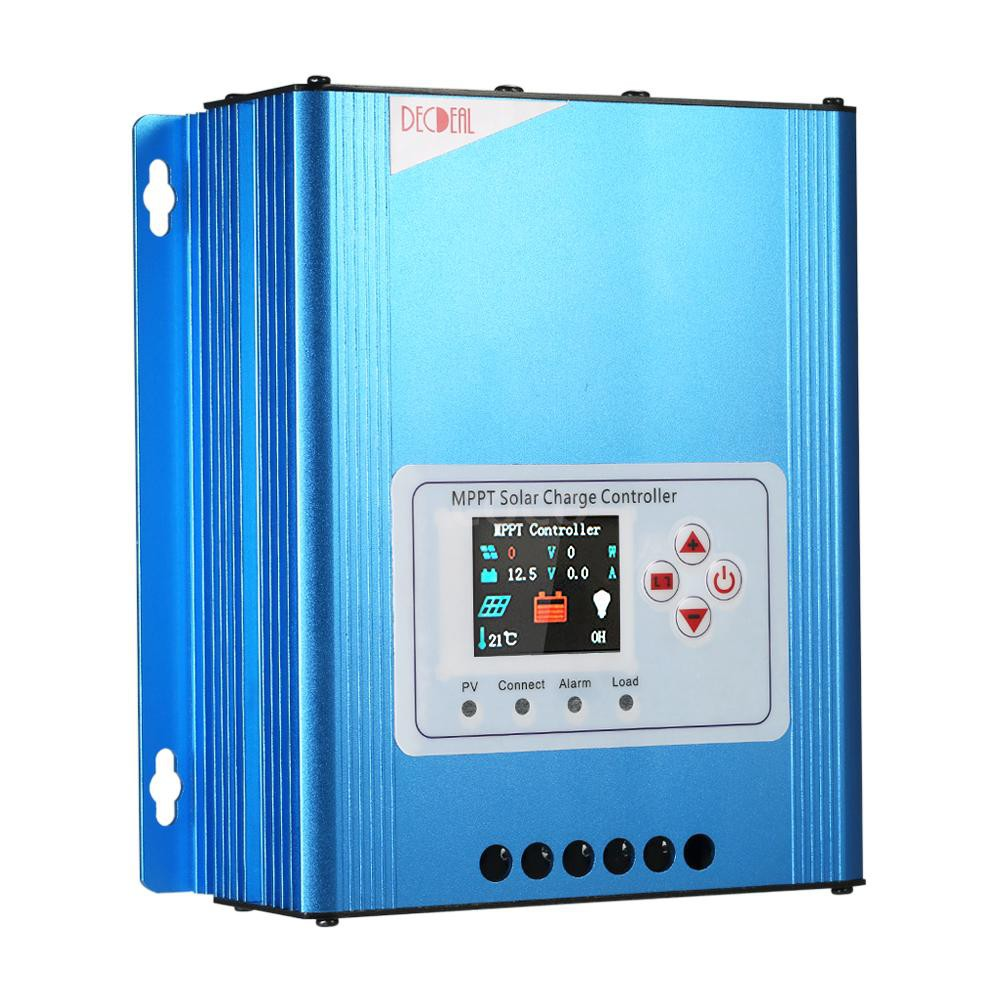 5788773-01 Power ToolCordless Battery for Gardena 1.5Ah, 18V