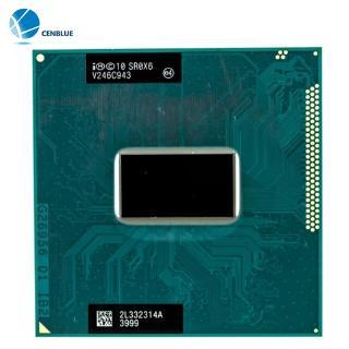 DDR3 1066MHz PC3-8500 RDIMM Memory for Dell PoweEdge R710 A3138292 16GB 1X16GB